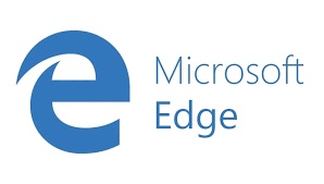Download Microsoft Edge